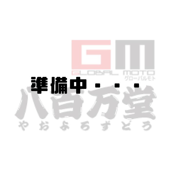 【ヘプコアンドベッカー】 1月下旬頃入荷 ガード(スライダー) エンジンガード アンスラサイト R1200R/RS 15-18 【501676 00 05】
