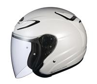 【送料無料】【OGKKABUTO(オージーケーカブト)】 ジェットヘルメット AVAND-II(アヴァンド・2 ) オープンフェイス 【OGKAVAND2】