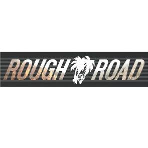 【ラフ&ロード(ROUGH&ROAD)】 【4580332533972】RSV S2 FOURサイレンサ- SR400/500 RSV5206