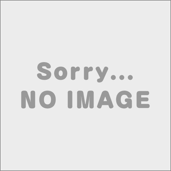 【送料無料】【MRA (エムアールエー)】 【4548664800735】 スクリーンレーシング ブラック YZF750SP MR214K【キャンセル不可商品】