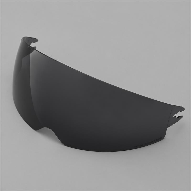ヤマハ純正 ヤマハ 受注生産品 YAMAHA 9079149C3300 YJ-22 ZENITH 当店一番人気 サンバイザー パーツ Y'S GEAR ヘルメット