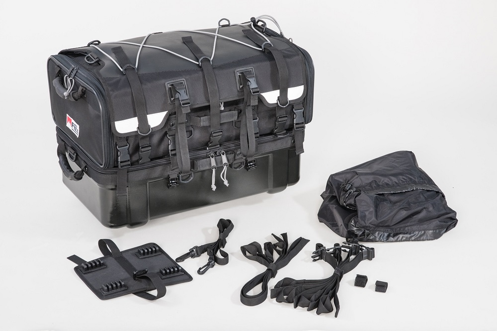 【[タナックス]】 MFK-222 グランドシートバッグ MFK-222【ツーリング・バッグ】