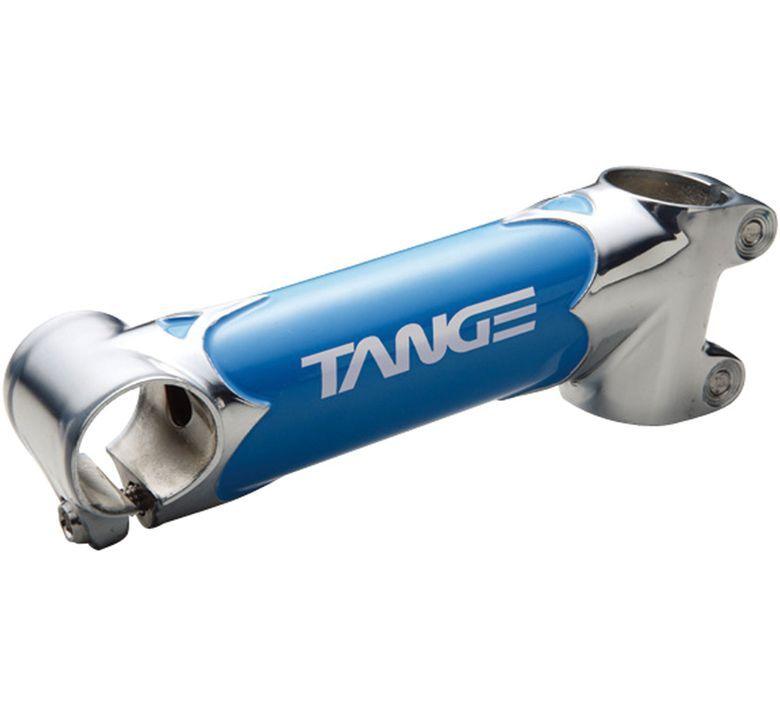 【送料無料】TANGE 037935 TANGE T-5280 100? ステム