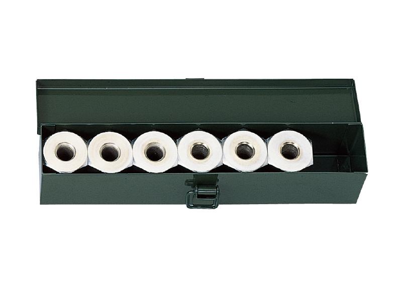 KTC 4989433742021 ト゛ライフ゛シャフトシ゛ョイントフ゜ラーセット 販売期間 限定のお得なタイムセール タイムセール ATUD307