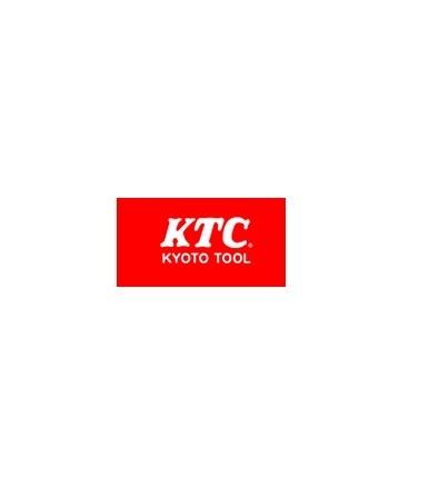 【KTC】 【4989433740096】AYPC-2 フ゜ロテクロス ( 820X1920) AYPC-2
