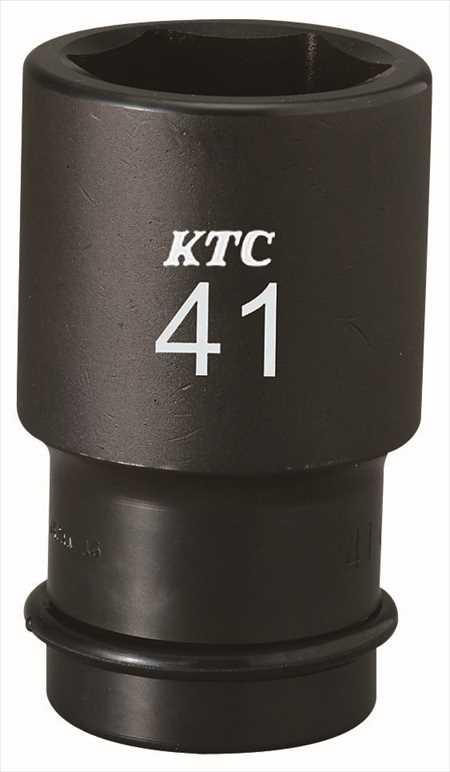 【KTC】 【4989433156064】BP8L-70TP (25.4SQ)インハ゜クト用ソケット(テ゛ィーフ゜) BP8L-70TP