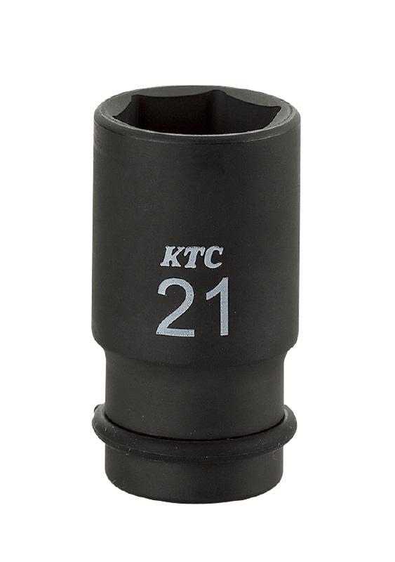 タイムセール KTC 期間限定の激安セール 4989433150772 BP4M-13TP セミテ゛ィーフ゜ インハ゜クトソケット 12.7SQ