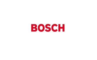 BOSCH 新品 送料無料 ボッシュ 3165140335522 通販 激安 PMD-095C マルチタ゛イヤコア カッター 95MM