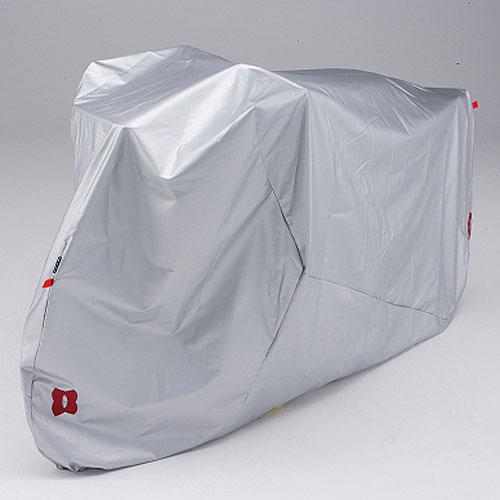 ヤマハ純正-品番Q5KYSK051T09 ヤマハ純正 PAS用 サイクルカバー タイプE Q5K-YSK-051-T09 リヤチャイルドシート使用時 お金を節約 Babby XL Kiss L 90793-64274 4521407246618 Raffini mini YAMAHA ナチュラシリーズ全モデル ブランド買うならブランドオフ