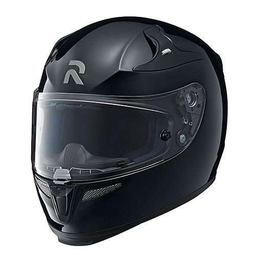 【送料無料】 Y's GEAR ワイズギア RPHA 10 PLUS 【90791-1735】(メタルブラック)フルフェイスヘルメット【YAMAHA】【ヤマハ】
