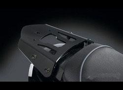 【カワサキ純正】 トップケース取付ブラケット Ninja ZX-14R '12~【j999940346】【KAWASAKI】