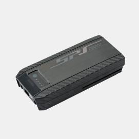 【送料無料】(ヤマハ純正) YPJ-シリーズ専用 リチウムイオンバッテリー ASSY XON- 2.4AH 新型番:X0N-82110-01 (YAMAHA) 旧型番:X0N-82110-00