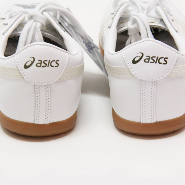 globalwushu rakuten global market asics tai chi shoes