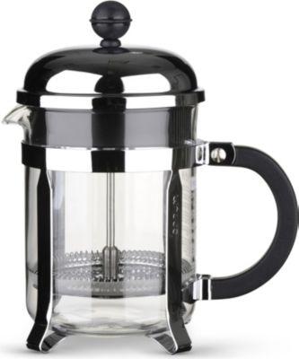 公式ショップ BODUM キャンボード コーヒープレス 4カップ Chambord coffee 4 cup 選択 press
