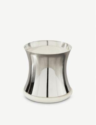 TOM DIXON ロイヤリティ センテッド キャンドル 1.4 Royalty scented candle 1.4kg
