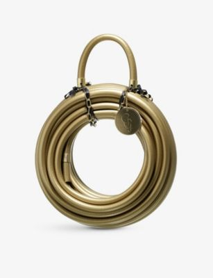 GARDEN GLORY オンラインショッピング ゴールド ディガー ホース hose Gold 20m お金を節約 Digger
