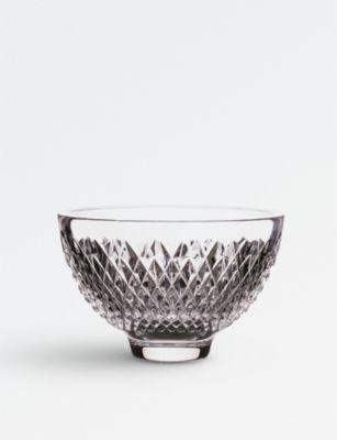 WATERFORD ギフトロジー 特価キャンペーン アラーナ ボウル bowl Alana メーカー再生品 Giftology