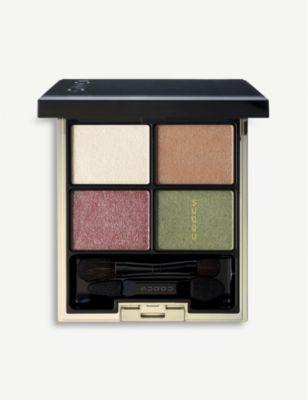 SUQQU デザイニング カラー アイズ アイシャドウ 5.6g #14 eyeshadow Colour Designing 今だけ限定15%OFFクーポン発行中 Irourushi Eyes 配送員設置送料無料