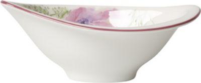 VILLEROY BOCH 大規模セール マリエフルール ディップ ボウル 安売り 12cm Mariefleur dip bowl