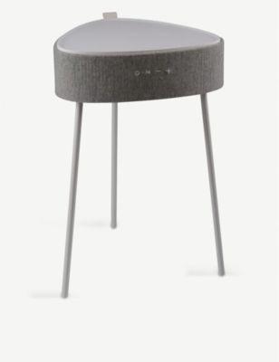 超安い THE TECH BAR KOBLE リーヴァ スマート 送料無料でお届けします サイドテーブル table side Smart Riva