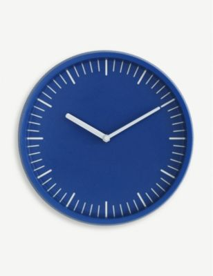 NORMANN デイー ウォール クロック 28cm 限定特価 訳あり商品 wall clock Day
