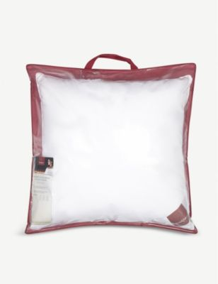 驚きの値段 BRINKHAUS ハンガリアン グース ファクトリーアウトレット ダウン ピロー Goose Hungarian pillow Down