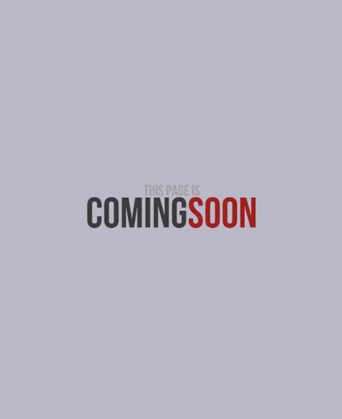 11月下旬発売予定《THE NORTH FACE》ザ・ノースフェイスシャトルデイパック(NM81872-FR)ファイアリーレッド(FR)【送料無料】※デイリーユースに最適なデイパック