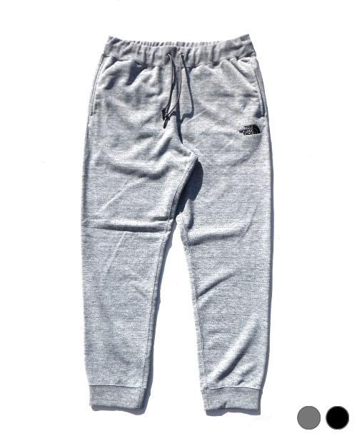 Bal-Sak brand PJ pants-100/% Cotton,NWT,Bal-Sak tm dsgn AL