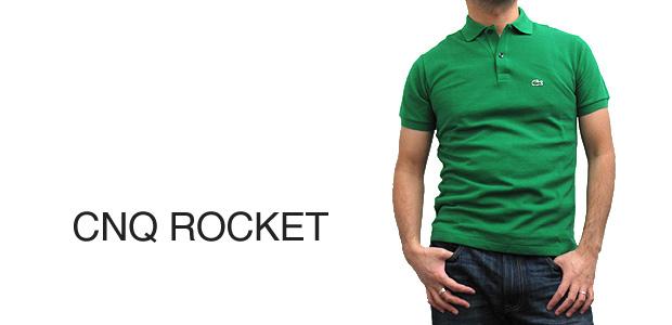 cf70c5bf ... LACOSTE Lacoste polo shirt L1812 short sleeves polo shirt Boys S/S POLO  SHIRT BOYS ...