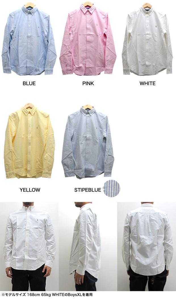 877afec2 inexpensive ralph lauren shirts online shopping bangladesh fa621 4577a