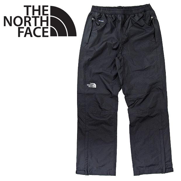 ザ・ノースフェイス ノース ナイロンパンツ マウンテン アウトドア 防寒 リザルブ リザルヴ THE NORTH FACE ノースフェイス パンツ ナイロンパンツ NF00AFYU RESOLVE PANTS リザルブパンツ