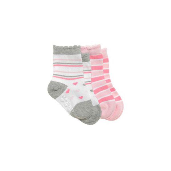 USA正規品 9450円以上のお買い上げで送料無料 メール便 ベビーレッグス 正規認証品 新規格 チェシャイア 靴下2足セット 信憑 Cheshire Socks BabyLegs