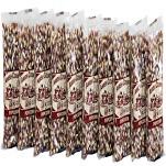 交換無料 安全 アーミッシュカントリーポップコーン-パープル 4オンス-10パック ギフトセット-昔ながらの 非GMO グルテンフリー 電子レンジ対応 ストーブトップ エアポッパーフレンドリー Amish Country Popcorn - Sets 10 4 Purple Pack Fas Old Gift Ounce