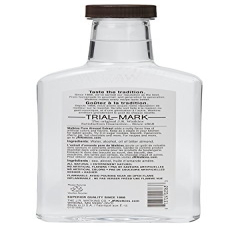 <title>期間限定で特別価格 Watkins Pure Extract Almond 11 Ounce</title>