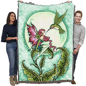 Pure 人気商品 Country Weavers 引き出物 Fairy Flirting Fantasy