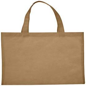 業界No.1 Reusable Convention - Conference 通販 激安◆ Bags Non Wov Tote