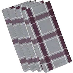 E By 限定タイムセール Design メーカー直送 Criss Geometric Print Cross Applesauce
