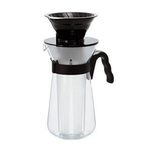 Hario V60 Fretta Ice Coffee Maker:Glomarket