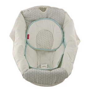 Fisher Price Cradle n Swing Replacement Pad (CHM7