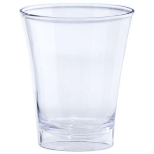 Lillian Tablesettings 10-Piece Highball Glasses Set:Glomarket