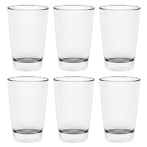 Barski - 受賞店 European 開店記念セール Glass 13.5 Tumbler- Hiball oz