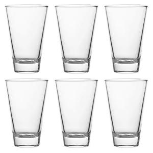 毎日がバーゲンセール Barski - European Glass 大人気 Tumbler- 13.5 oz Hiball
