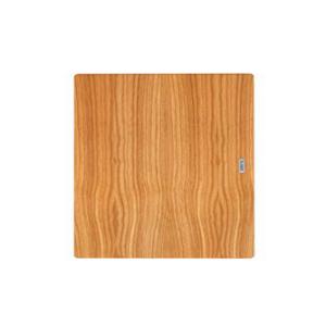 限定価格セール Blanco Ash Compound 年間定番 231609 QUATRUS Cutting Board