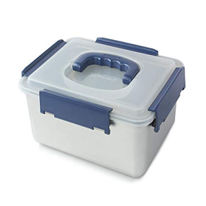 <title>Greenkeeps Stainless Steel Storage 美品 Airtight Food Co</title>