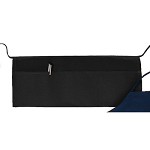 BX 3 セール価格 POUCH PKT WAIST OS 爆買い新作 by B BLACK APRON