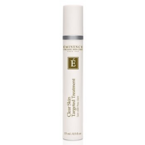 Eminence Clear Skin Targeted Acne Treatment ? 0.5