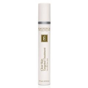 Eminence Clear Skin Targeted Acne Treatment · 0.5 oz