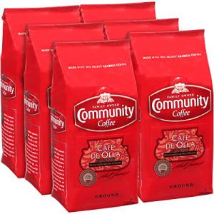 バーゲンセール Community Coffee - 春の新作 Olla de Caf