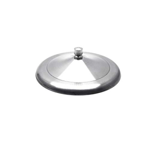 Antrader Stainless 限定品 Steel Home Round Tea 好評 Shaped Cof