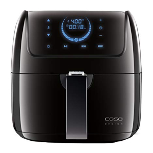 Caso セール特別価格 Design AF 300 8 Automatic Fat-Free Convection 春の新作シューズ満載